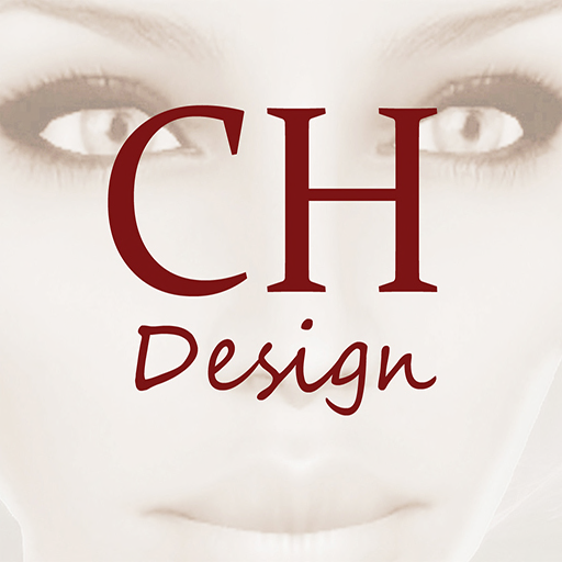 *CH* Design Skins & Shapes