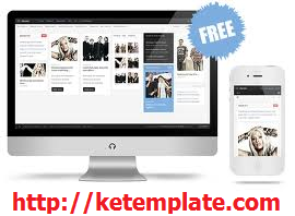 www.ketemplate.com-free download template