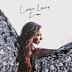 """¡Adelanto de """"Fire (Under My Feet)"""", el nuevo single de Leona Lewis, que se estrenará el 11 de mayo!"""