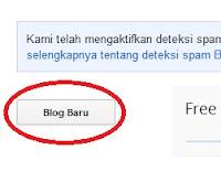 Cara Membuat Blog Dan Pasang Template - www.catatanernest.com