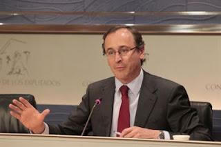responsables Bankia