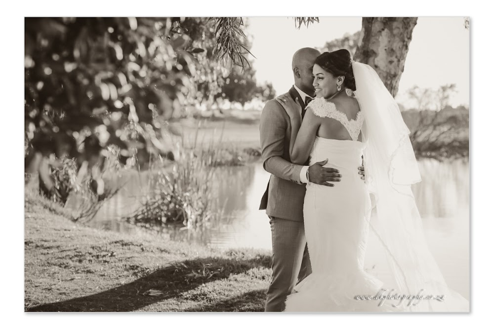 DK Photography First+Slideshow-16 Preview | Taryn & Germaine's Wedding  Cape Town Wedding photographer
