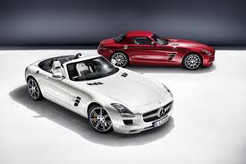 Gambar Mercedes-Benz Terbaru