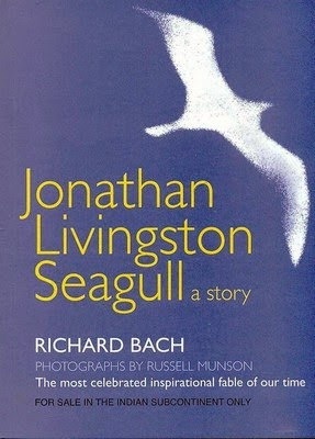 http://nandhinisbookreviews.blogspot.in/2014/12/jonathan-livingston-seagull-by-richard.html