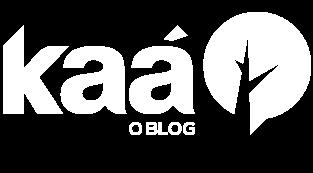 Kaá - Arquitetura Ecológica