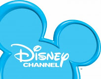 Disney Channel ao vivo