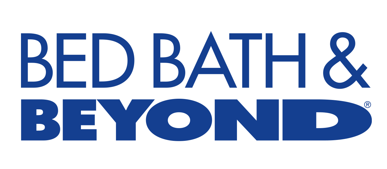 Bed Bath & Beyond - Beyond Any Store of Its Kind