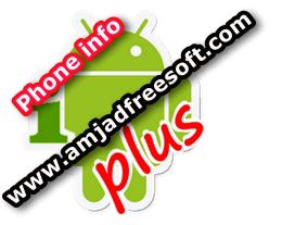 Phone INFO+Samsung v3.3.5 Offline Paid APK free,Phone INFO+Samsung v3.3.5 Offline Paid APK latest,Phone INFO+Samsung v3.3.5 Offline Paid APK for android,Phone INFO+Samsung v3.3.5 Offline Paid APK all mobiles,Phone INFO+Samsung v3.3.5 Offline Paid APK