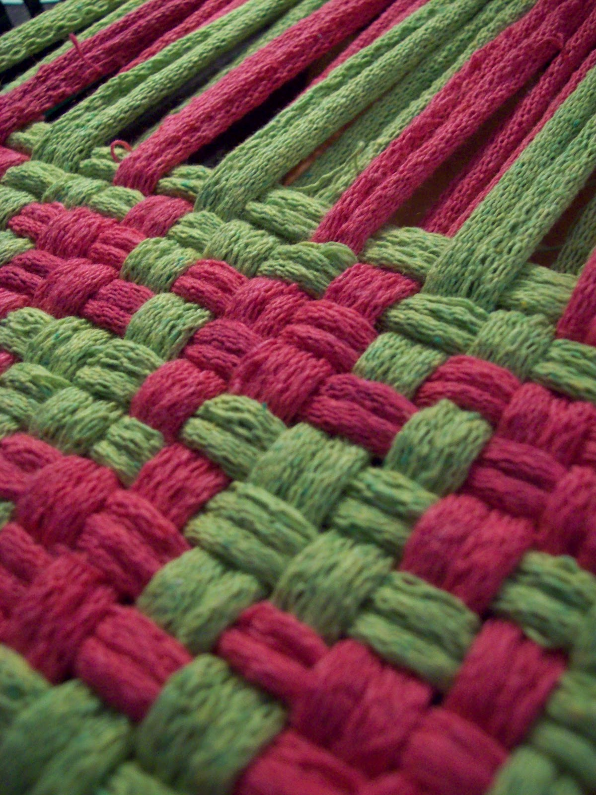 Potholder Loom Patterns Amazing Inspiration Design