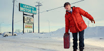 Fargo (FX)