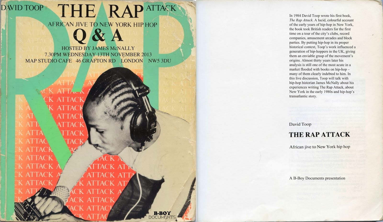At The Start Of The 1980s As The Elements Of Hip Hop Culture Spread Beyond New York City And Onto These S S The London Scene Began To Take Shape After