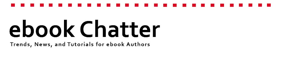 ebook Chatter