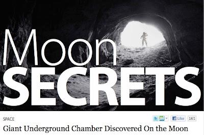 moon_secrets.jpg