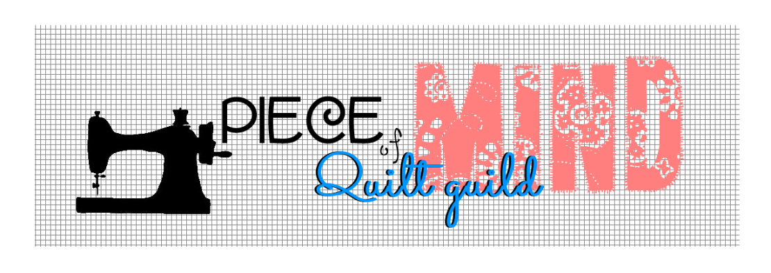 Piece of Mind Quilt Guild