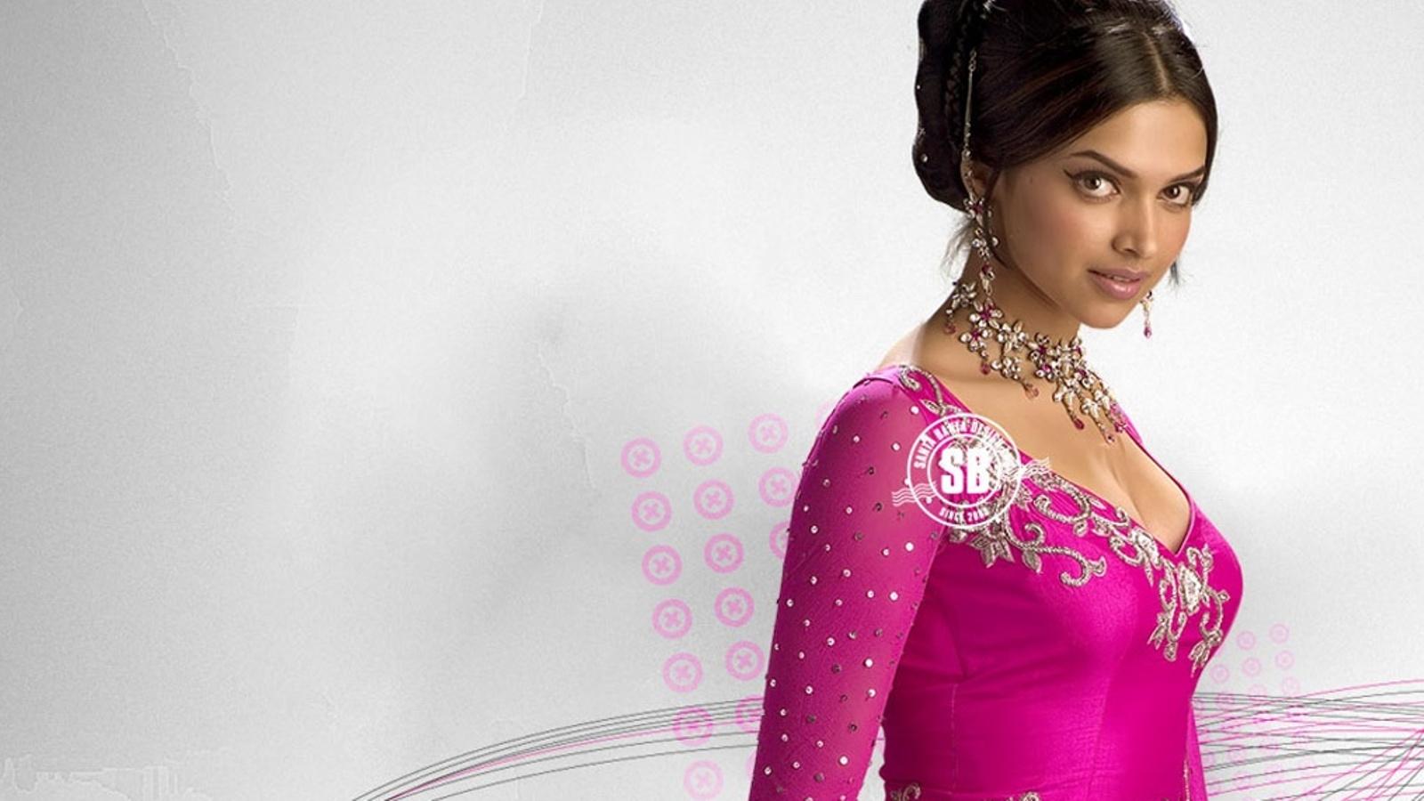 INDIAN MUSIC: Hindi Wallpapers