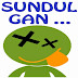 Sundul Gan Melet Ijo
