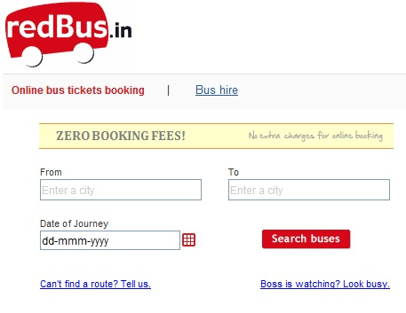 redBus is the world's largest online bus ticket booking service trusted by around 5 million happy customers imsese.cf offers bus ticket booking through its website,iOS and Android mobile apps for all major routes in Latam (Colombia and Peru).