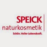 speick