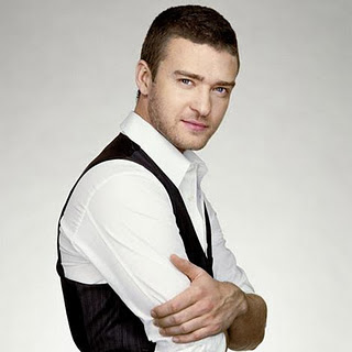 Justin Timberlake - Words I Say