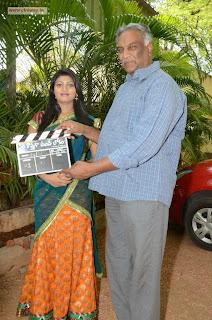Sarikothaga-Undhi-Lokam-Movie-Launch-Stills