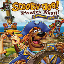 Scooby Doo Si Piratii Ahoy Online Dublat In Romana Seriale Online Subtitrate