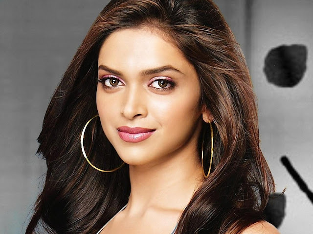 Deepika Padukone Beautiful Pics