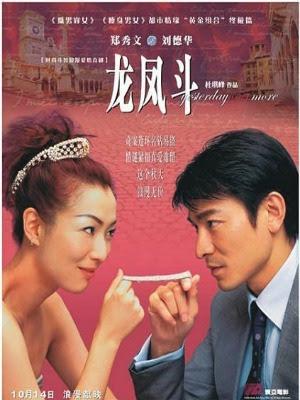 Chỉ Vì Yêu - Yesterday Once More (2004)