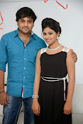 Green Signal Audio Success meet-thumbnail-10