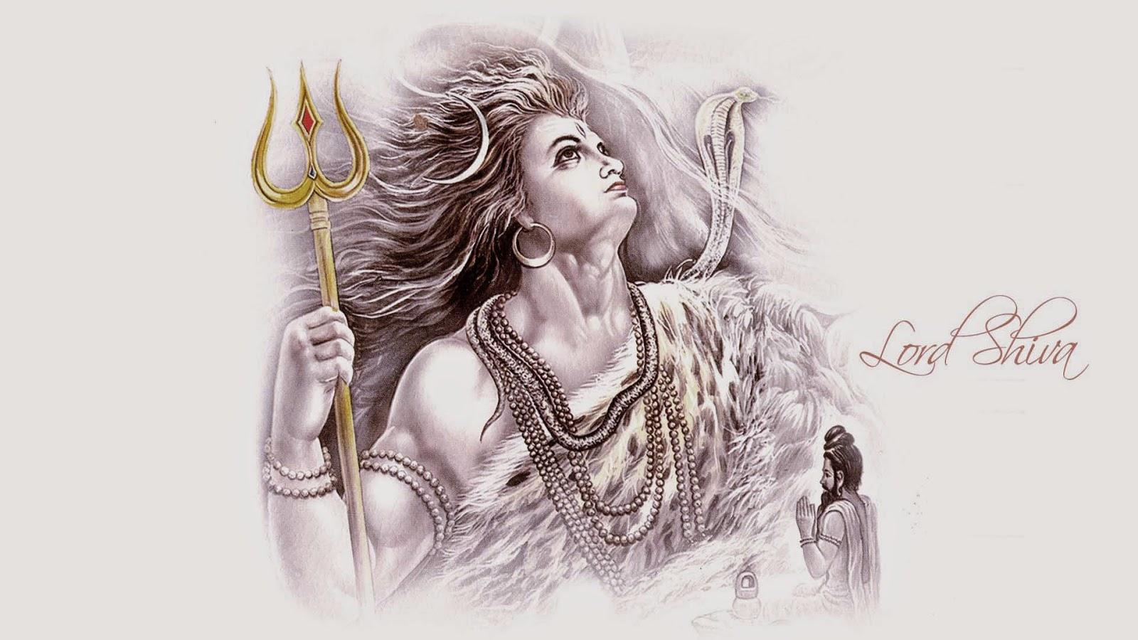 the-Lord-Shiva-Rudra-Avatar-pics