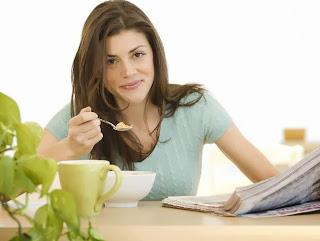 Que comer para bajar de peso rapido