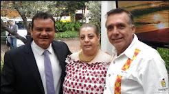 Oaxaca Y Huatulco, Donde La Magia, La Cultura Y La Gastronomía Típica De México Se Encuentran