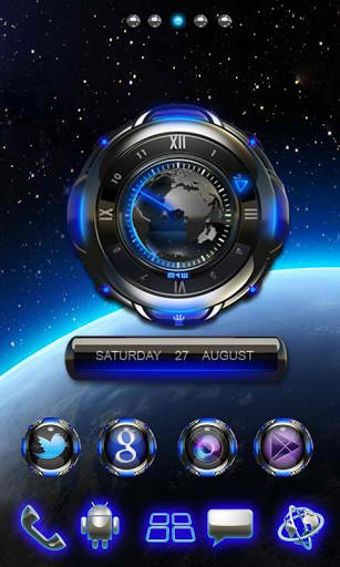 Full crack apk hd mega earth theme go ex apk v1 0 free for Home design 3d paid version apk
