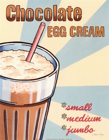 louise-max-chocolate-egg-cream.jpg