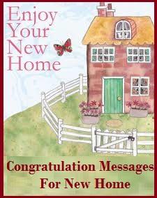 Sample Invitation Wordings Housewarming
