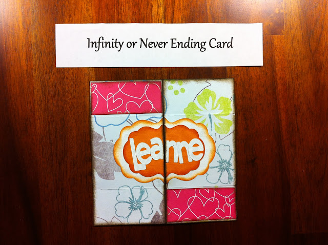 infinity-card-never-ending-themed-friendship-love