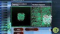 CSI Fatal Conspiracy pc