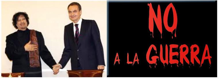 """Insultante hipocresía electoralista por sumisión a la dictadura """"democrática"""" del New World Order:"""