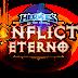 El Conflicto Eterno de Diablo continúa en Heroes of the Storm