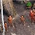 Ξεχασμένη ασιατική φυλή βρέθηκε στα βουνά της Πίνδου