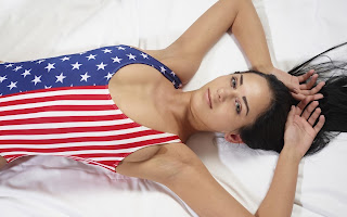 sexy hot American Girls HD Wallpapers
