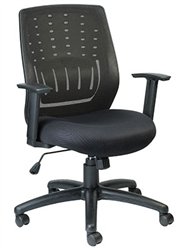 Eurotech Seating Stingray Chair