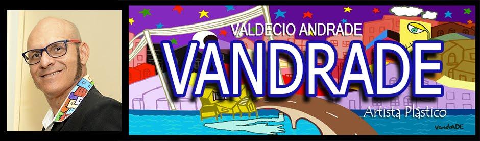 VANDRADE ®