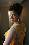 Sanjana Singh Latest Photos-thumbnail-6