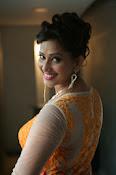 Sanjana Singh Latest Photos-thumbnail-6