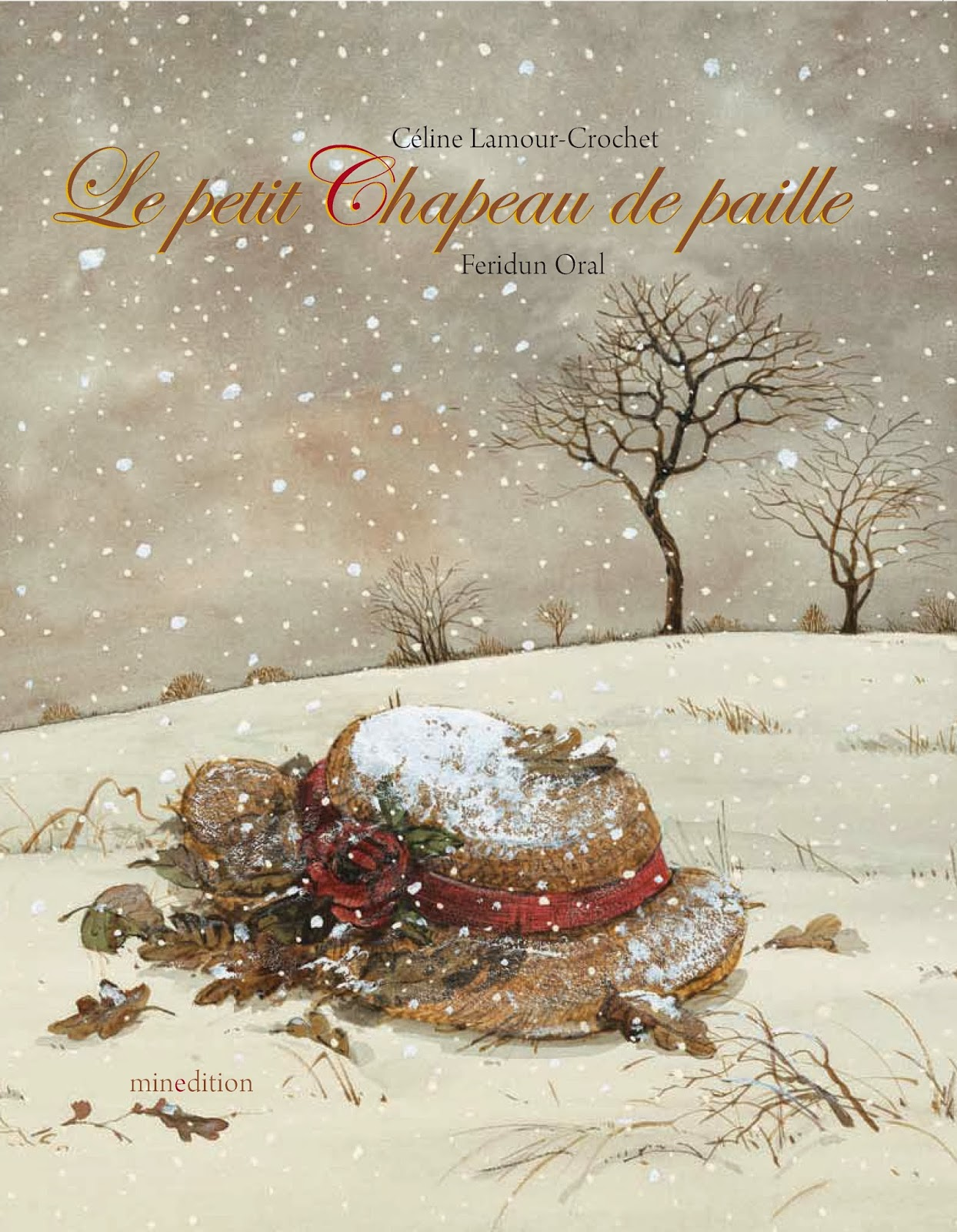 http://www.amazon.fr/petit-chapeau-paille-C%C3%A9line-Lamour-Crochet/dp/235413164X/ref=sr_1_13?s=books&ie=UTF8&qid=1389861540&sr=1-13&keywords=c%C3%A9line+lamour-crochet