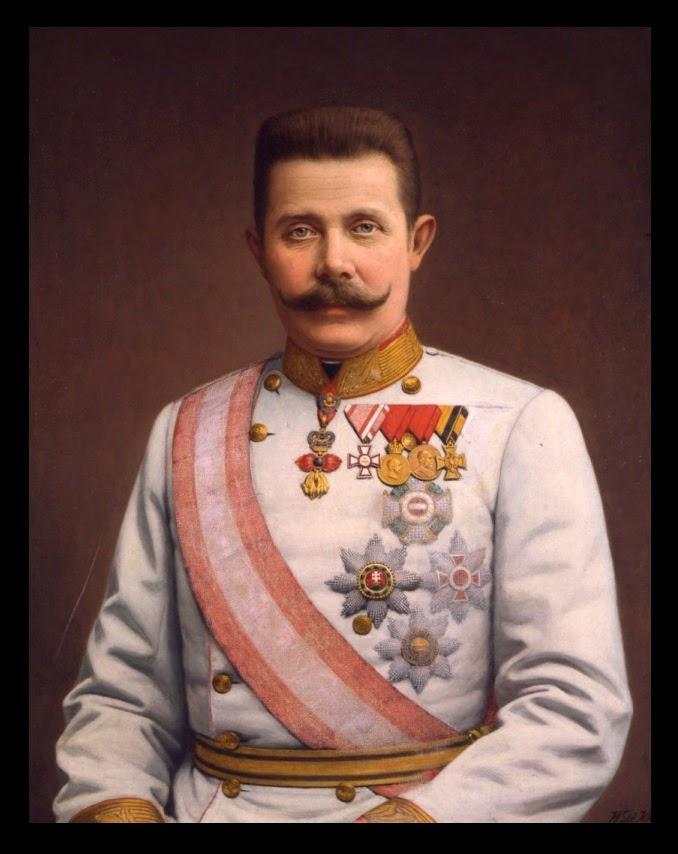 http://4.bp.blogspot.com/--5fAbggcY-8/U63pNC7tjFI/AAAAAAAACs0/5_EBOMWgsK8/s1600/HGM_Wilhelm_Vita_Portr%C3%A4t_Franz_Ferdinand.jpg