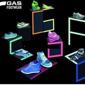 Paytm : Buy Gas  Footwear Flat 65% cashback,starting at Rs.320. – BuyToEarn