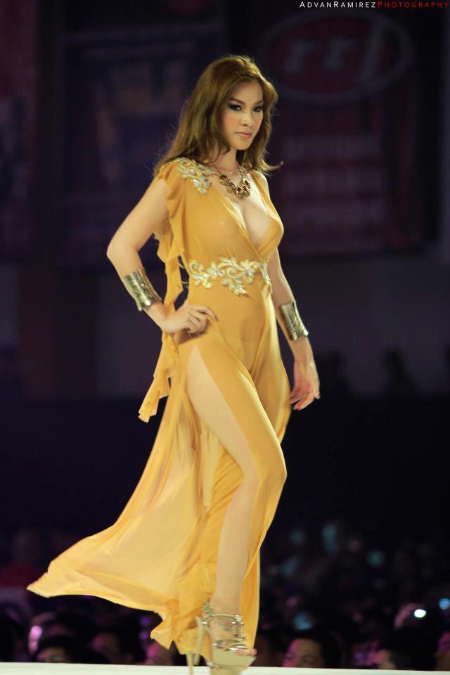 Pinoy Natalie Hayashi 9