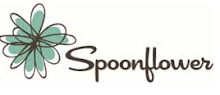 SPOONFLOWER
