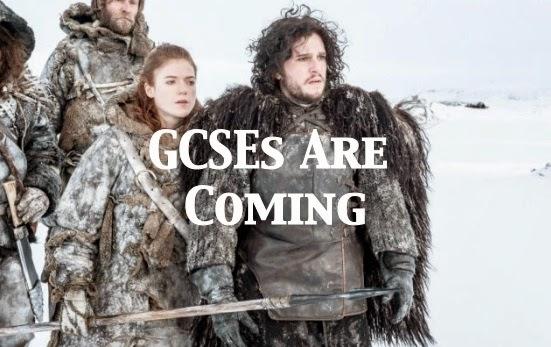 gcse an inspector calls coursework